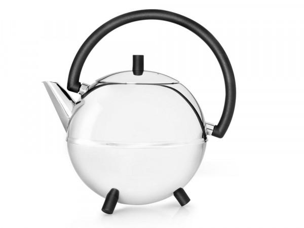 Teekanne Duet® Saturn