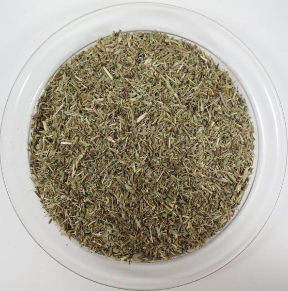 Quendel / Feldthymian geschnitten - 50g Packung