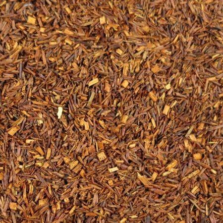Rooibusch Vanilla