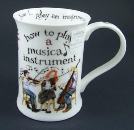 Cotswold Musica
