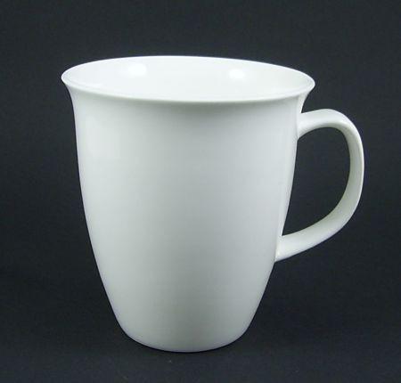 Becher Epsilon, vase