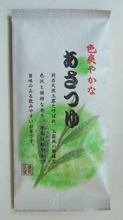 Asatsuyu No.1 - 50g