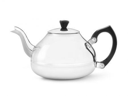 Ceylon Teekanne