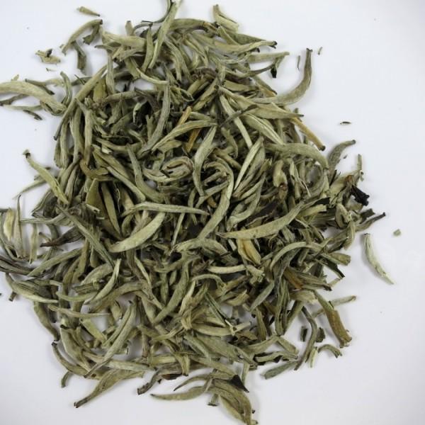 Yin Zhen Bai Hao BIO