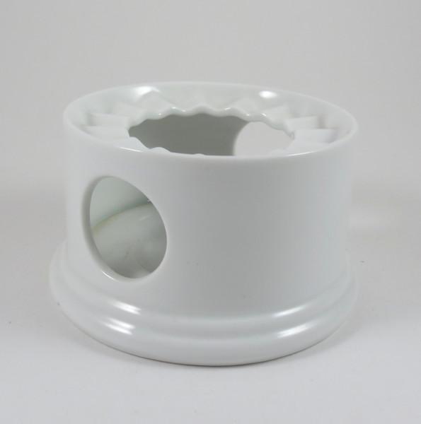Porzellan Stövchen, klein