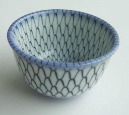 Teecup Kazumi