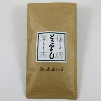 Donbukashi 100g Packung