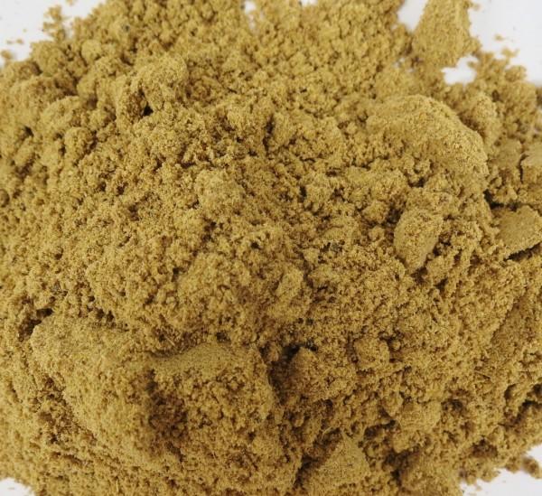 Garam Masalla - salzfrei