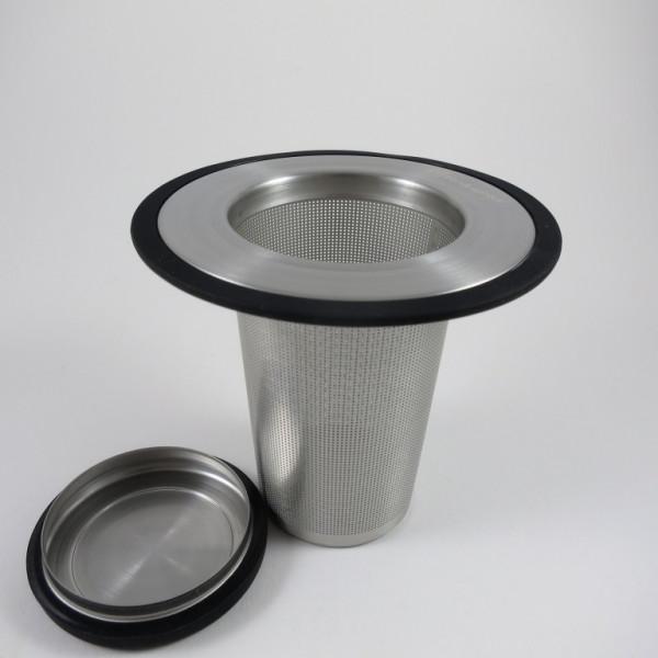 Universal Teefilter Bredemeijer
