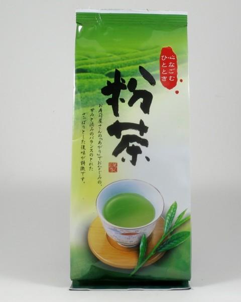 Konacha aus Shizuku No.1