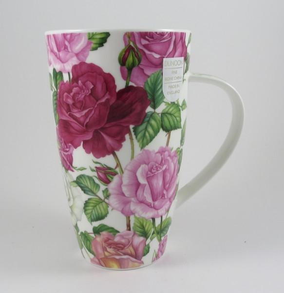 Roses, Henley
