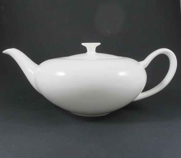 Porzellankanne (fine bone china)