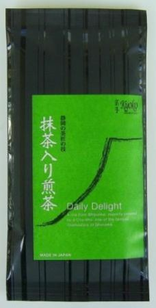 Daily Delight 100g