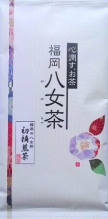Sencha Hatsuzumi | 100g Packung