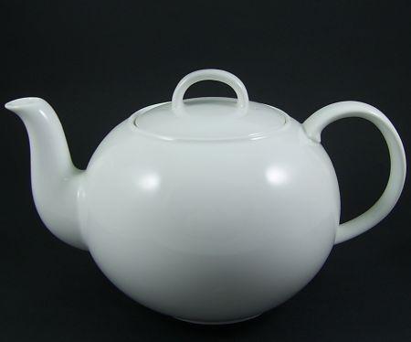 Teekanne Ronnefeldt 1,2ltr.