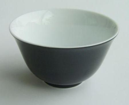 Cup Yoko schwarz