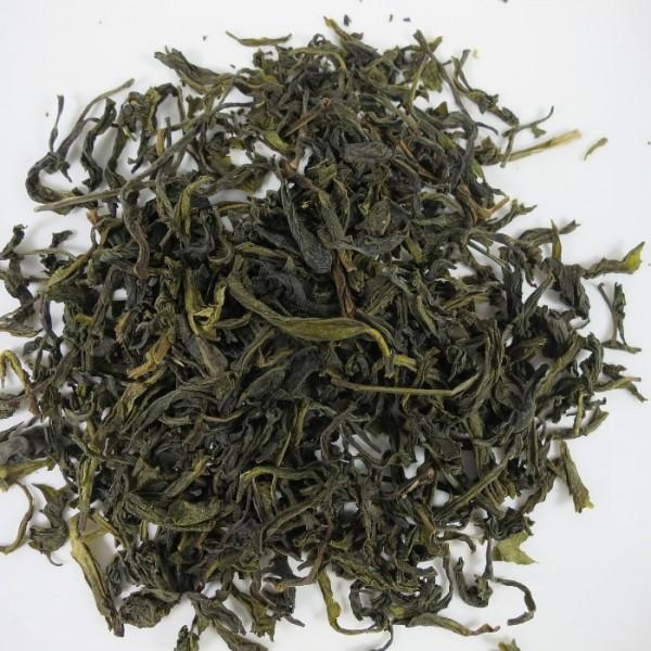 Ceylon Weißer Tee BIO