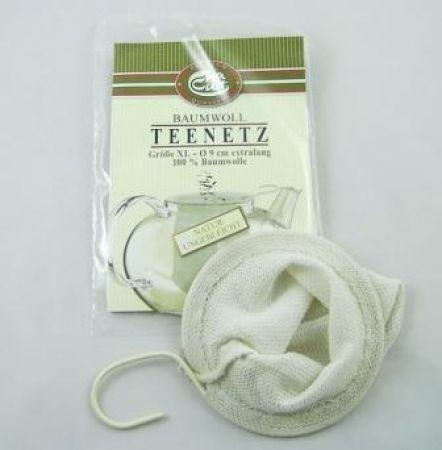Baumwollfilter Teenetz XL