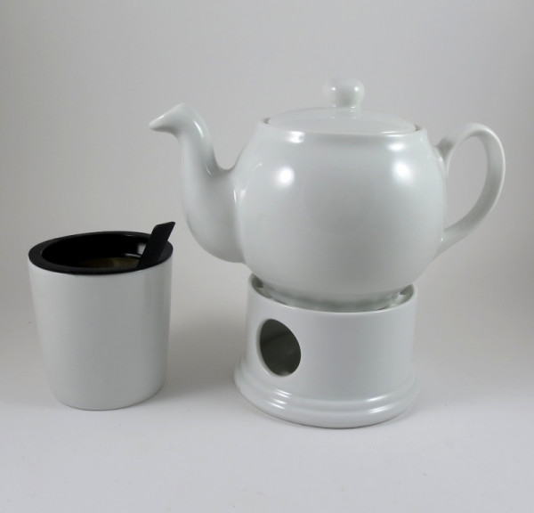 Gastro Teeset Ronnefeldt