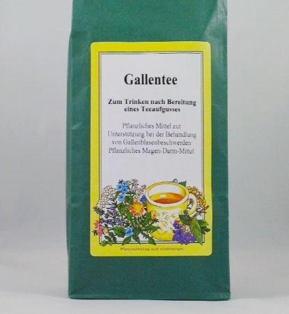 Galletee