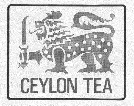 Ceylon Koslanda OP BIO - 1kg Pack