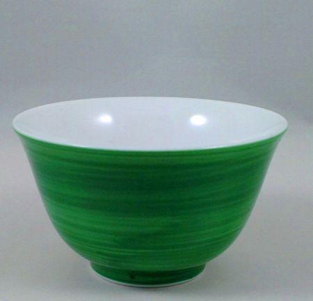 Cup Yoko grün