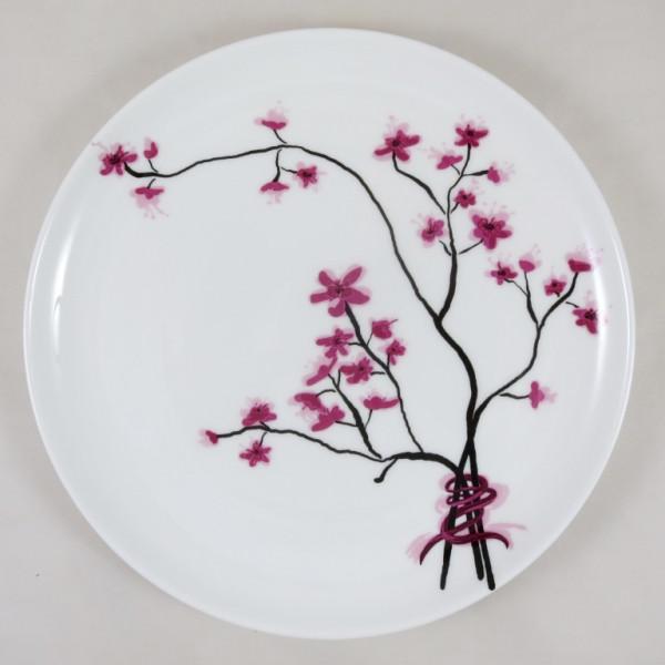 Teller Cherry Blossom